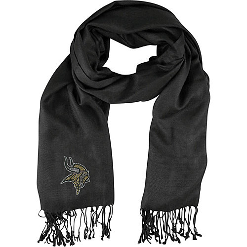 Littlearth Pashi Fan Scarf - Independent Teams