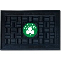NBA Boston Celtics Medallion Door Mat