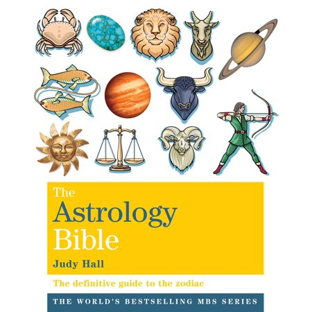 Lunar Calendar Astrology - The Astrology Bible - eBook