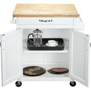 black cart regard islands reviews crate carts island and with kitchen barrel belmont to designs