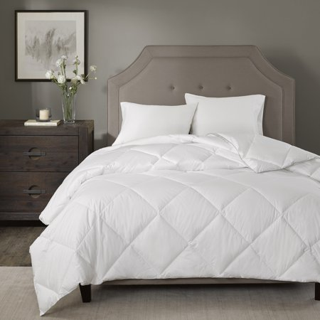 madison park signature 1000 thread count cotton blend down alternative - Down On The Count