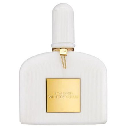 Tom Ford White Patchouli Eau De Parfum Spray for Women 3.4 (Tom Ford France)