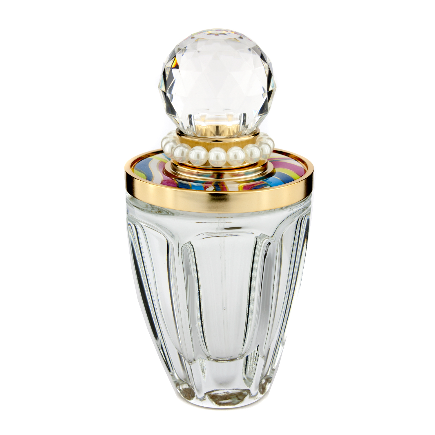 Taylor Swift - Taylor Eau De Parfum Spray - 50ml/1.7oz