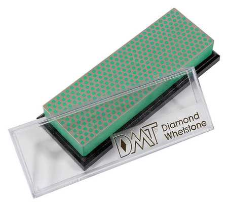 DMT W6EP Sharpening Whestone, 9 Micron by DMT