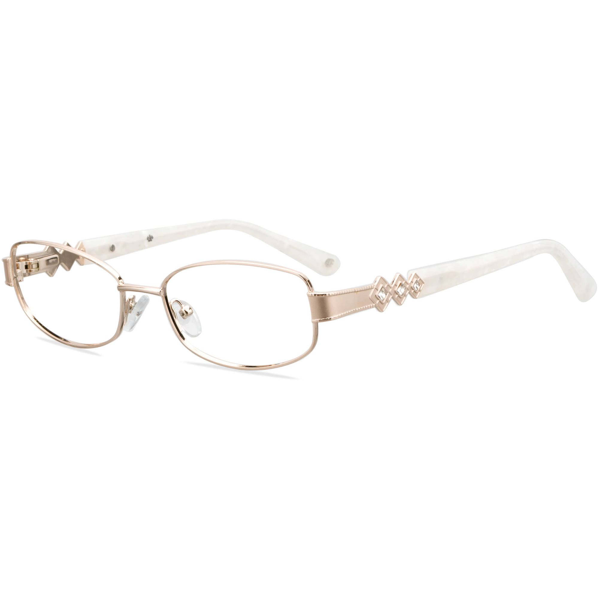 Cheap Ray Ban Style Prescription Glasses Walmart - Shabooms