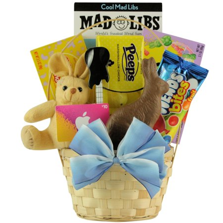 Great arrivals gift baskets cool guy easter gift basket walmart great arrivals gift baskets cool guy easter gift basket negle Images