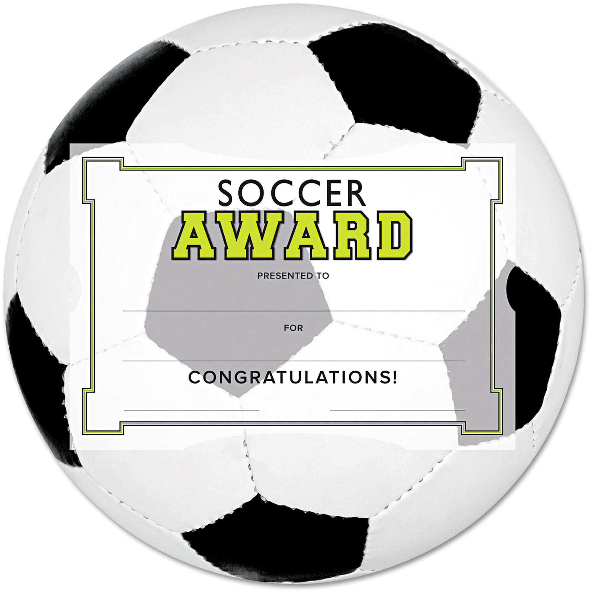 Powerpoint soccer certificate template choice image certificate soccer certificates templates images templates example free download powerpoint soccer certificate template gallery certificate powerpoint soccer 1betcityfo Image collections