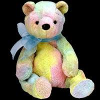 4c86eaad56e Product Image Ty Beanie Babies - Mellow the Bear