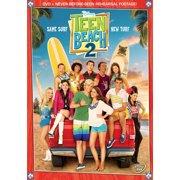 Teen Beach Movie 2 (DVD) by Buena Vista