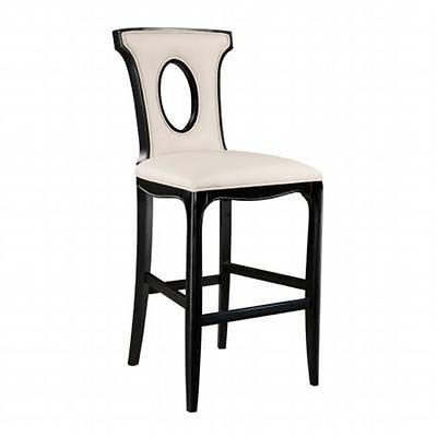 Brand New Elk Lighting 6070930 22.75 inch Alexis Bar Stool Bar Furniture GSS103112 Istilo116695 by GSS
