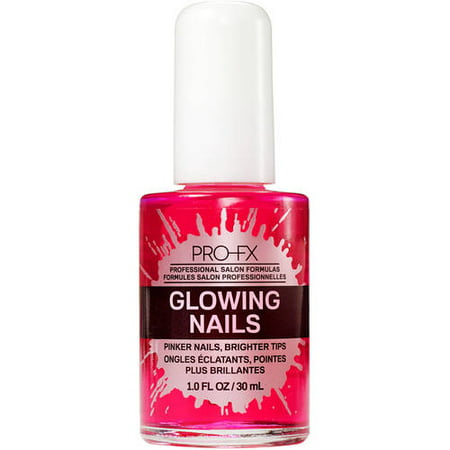 Nails Glowing Color Nail 10 fl oz