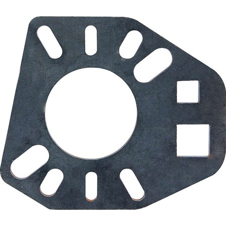Allstar Performance Pinion Yoke Wrench P/N 68372