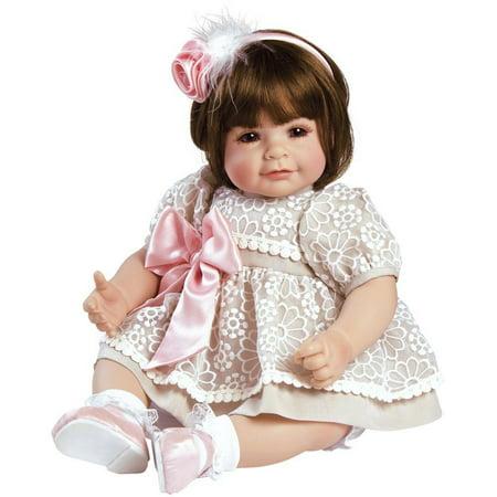 (Adora Toddler Enchanted 20