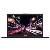 ASUS VivoBook Pro 17.3