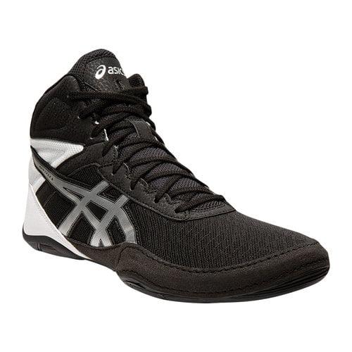 Men's ASICS Matflex 6 Wrestling Shoe