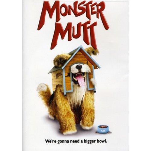 Monster Mutt (Widescreen)