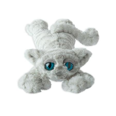- Manhattan Toy Lavish Lanky Cats White Snow 14