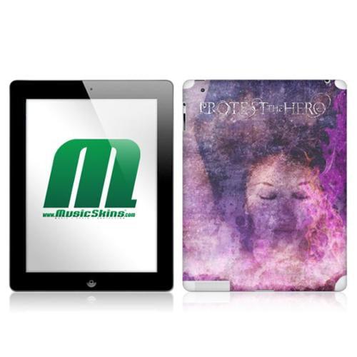 Zing Revolution MS-PTH20250 iPad 2 - Wi-Fi-Wi-Fi + 3G