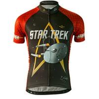 bf4c3cfb2 Product Image Brainstorm Gear Men s Star Trek