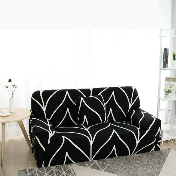 Polyester Spandex Fabric Stretch