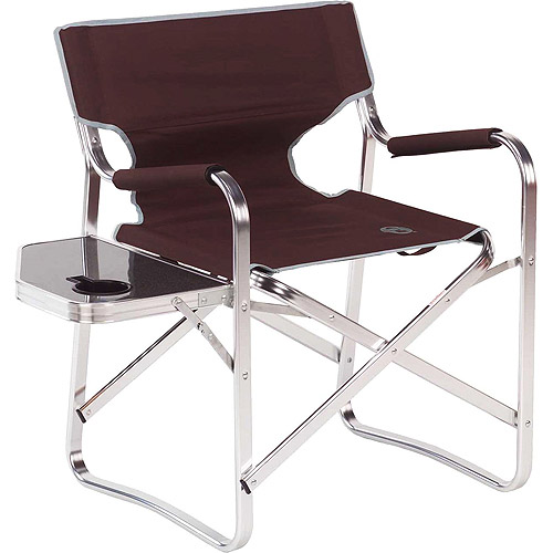 Coleman Deck Chair With Table  sc 1 st  Walmart & Coleman Deck Chair With Table - Walmart.com