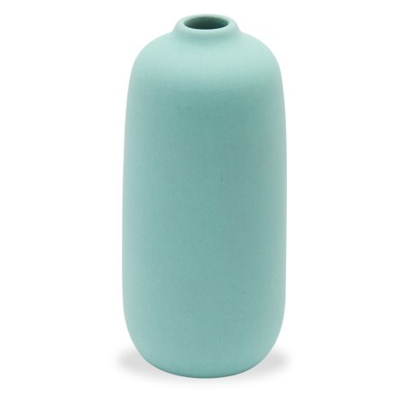 Galway Green Decorative Vase by Drew Barrymore Flower Home ()