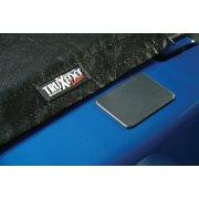 Truxedo 1704211 Stake Pocket Covers