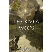 The River Weeps - eBook