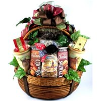 Gift Basket Drop Shipping HoPl Horse Play - Horse Gift Basket
