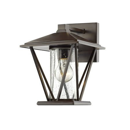Millennium Lighting 2520 1-Light 10-1/4