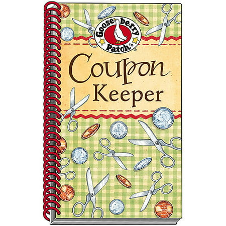 Coupon Keeper, 7