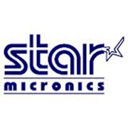 Star Micronics Interface Board Parallel for TSP400 TUP400 Series Version 2 39403860