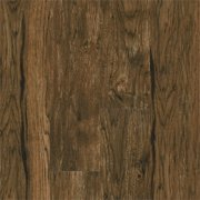 """Armstrong Flooring Vivero Glue Down 6""""x48"""" Hickory Point - Roasted Pecan (36.09 sq. ft.)"""