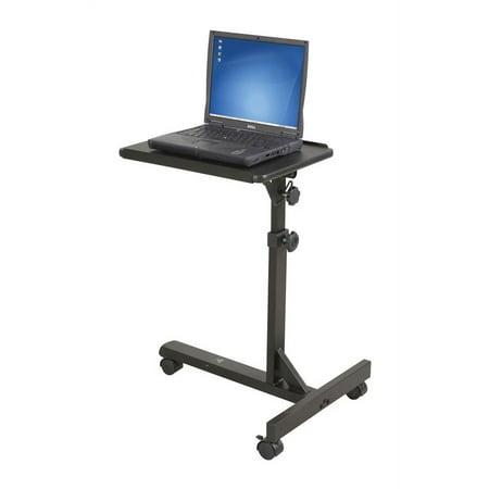 Lap Jr. Adjustable Laptop Stand