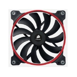 Corsair Air Series AF140 Quiet Edition Case Fan