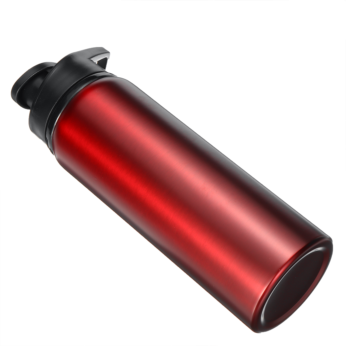 700ml Stainless Steel Outdoor Sport Camp Direct Drinking Water Bottle Drink