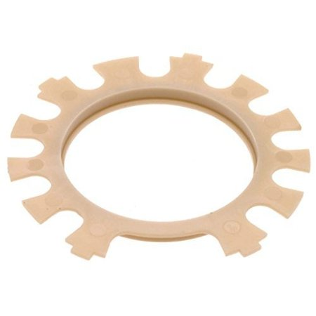 GM Automatic Transmission Fluid Pump Rotor Guide - -