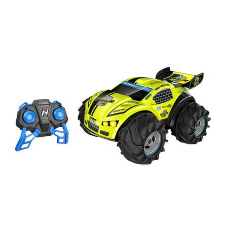 VaporizR 2 Neon Edition (R/R) - Neon Yellow