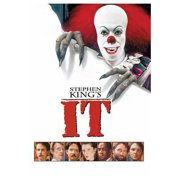 Stephen King's It (1990) by