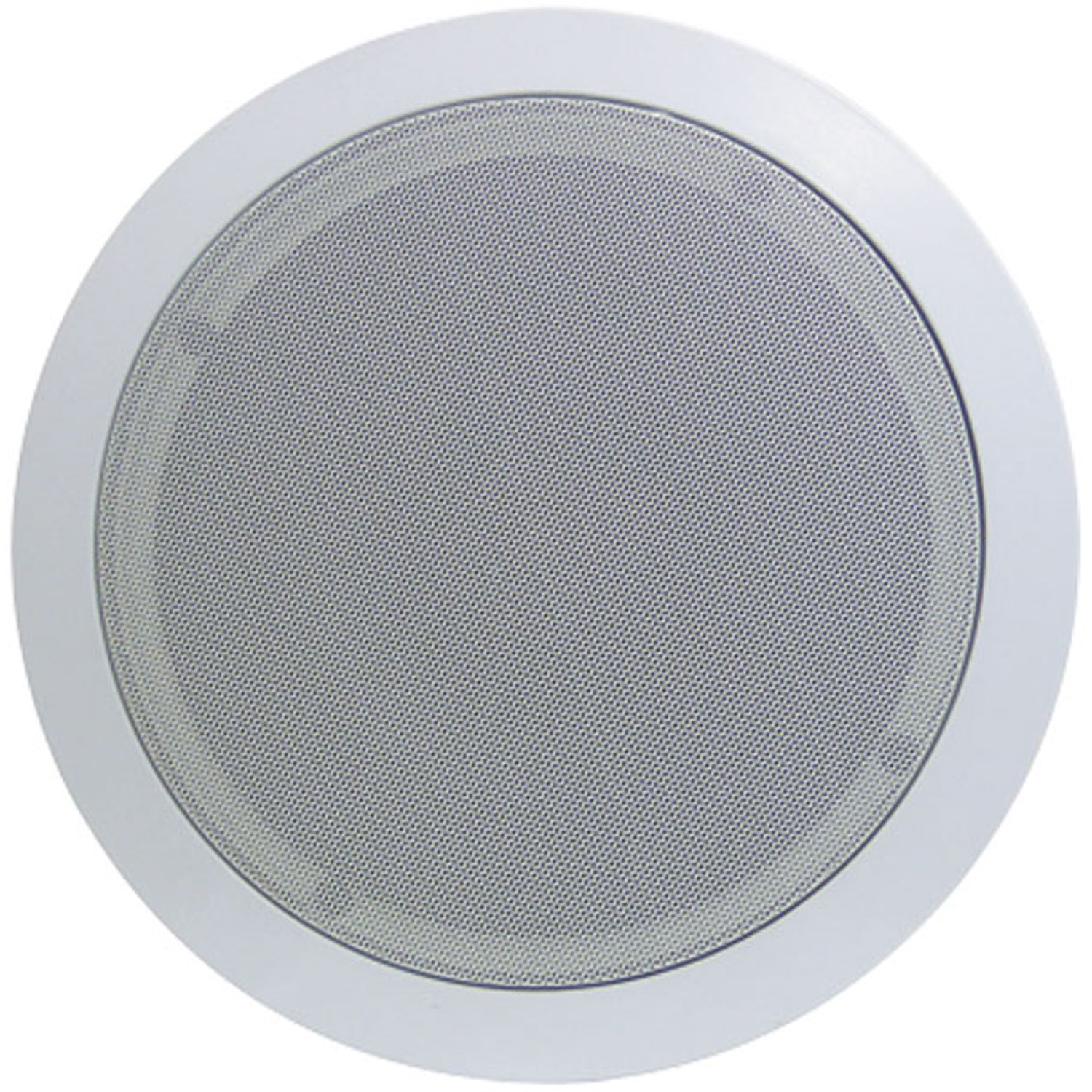 "Pyle 5.25"" Two-Way In-Ceiling Speaker System (Pair) by Pyle"