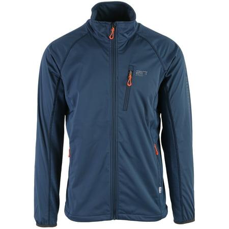 f6992934a221 2117 Of Sweden - 2117 Of Sweden Billerud Hybrid Softshell Jacket Mens -  Walmart.com
