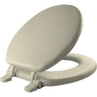Strange Toilet Seats And Lids Walmart Com Ibusinesslaw Wood Chair Design Ideas Ibusinesslaworg