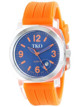 TKO Watches Milano Jr.