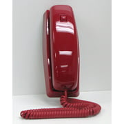 Cortelco 815047-VOE-21F Trendline RED