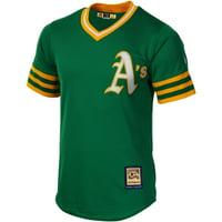 new arrivals 65eeb 6e6f4 Oakland Athletics Team Shop - Walmart.com