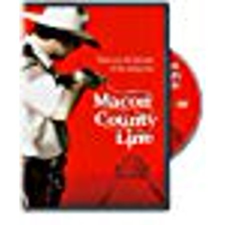 County Line (Macon County Line (Widescreen) )