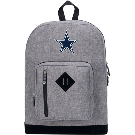 The Northwest Company Dallas Cowboys Playbook Backpack - No Size