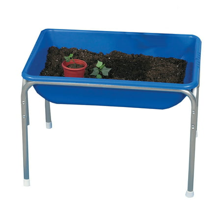 2 Tub Sensory Table (Children's Factory® Small Sensory Table, 18