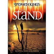 Stephen King's The Stand (Full Frame) by Spelling Entertainme