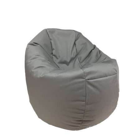 Strange Bf Manufacturing Indoor Outdoor Bean Bag Chair Walmart Com Lamtechconsult Wood Chair Design Ideas Lamtechconsultcom